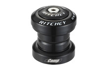 RITCHEY Comp A-Head Set